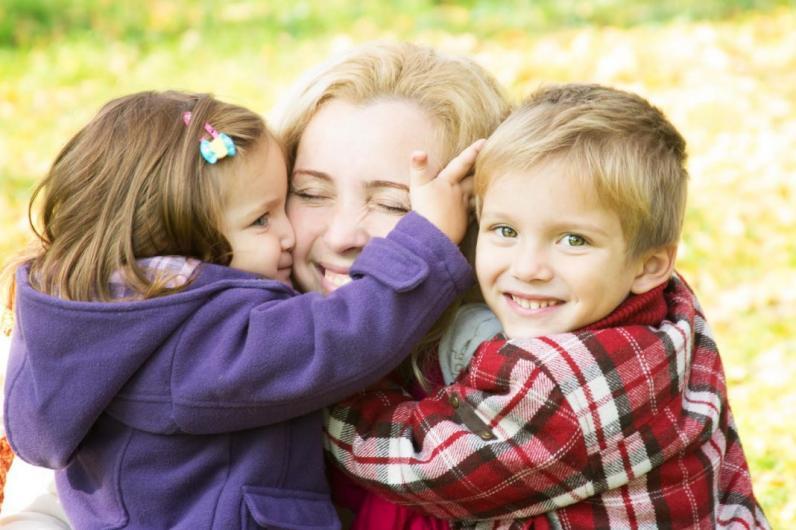4 вещи, от которых лучше отказаться родителям