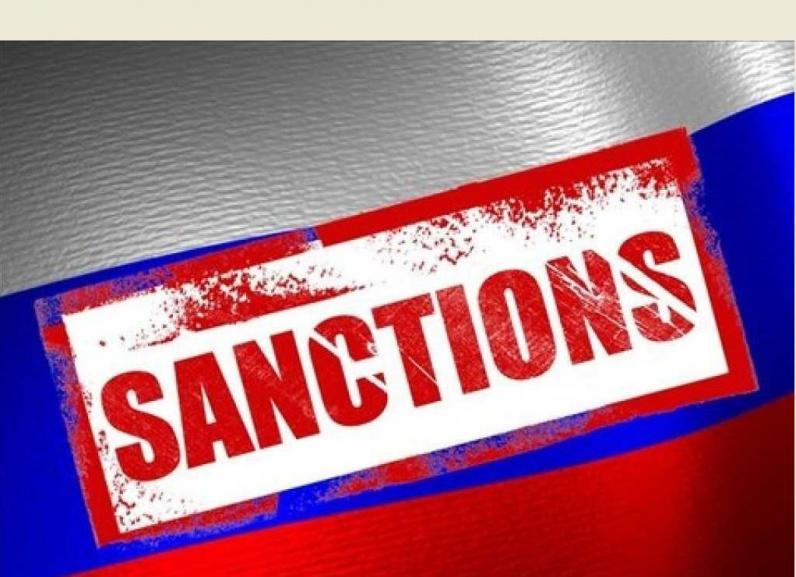ua-news вошла в тройку лидеров по размеру нанесенного РФ ущерба