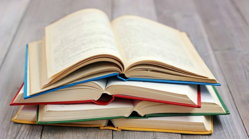 В Днепре появится уникальная библиотека украинской диаспоры