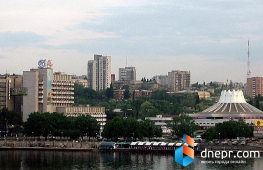 Dnepr-night 2299