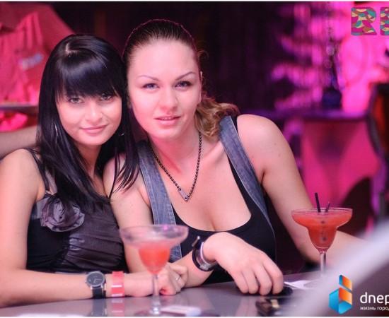 Dnepr-night 645