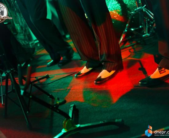16.04.Гости вечера: the Boogie Dance 3241