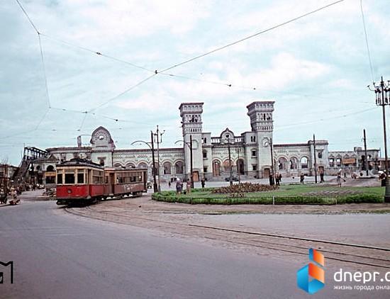 Исторические фотографии 6