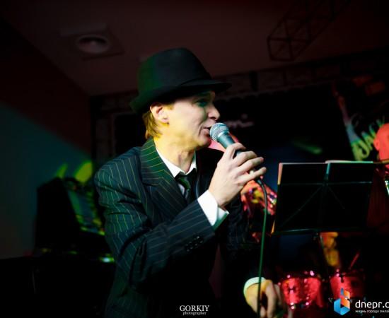 22.09.16 - the Boogie Dance & Андрей Чижик 3600