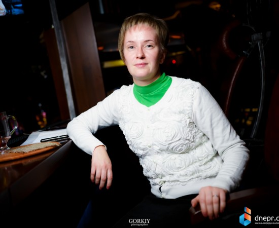 22.09.16 - the Boogie Dance & Андрей Чижик 3601