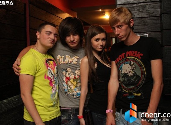 Dnepr-night 1037