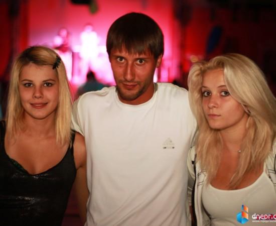 Dnepr-night 2080