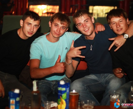 Dnepr-night 2098