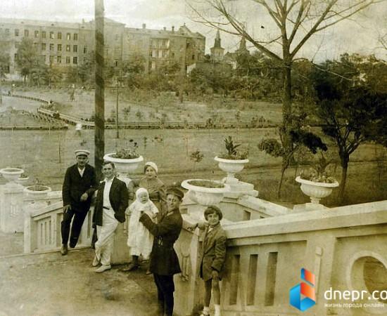 Исторические фотографии 48