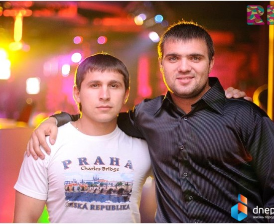 Dnepr-night 762