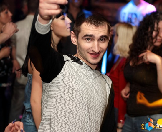 Dnepr-night 2284
