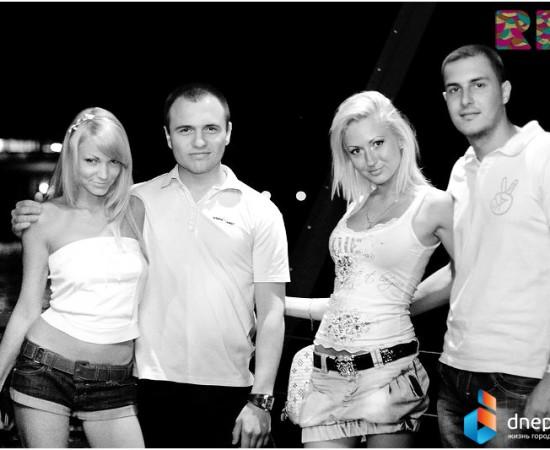 Dnepr-night 880
