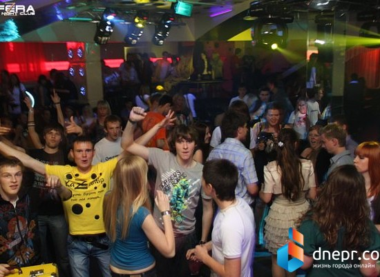 Dnepr-night 413