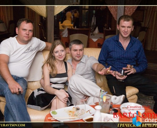 Dnepr-night 1249