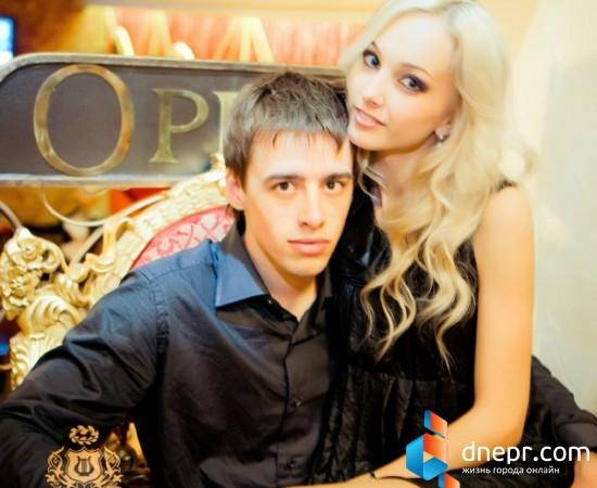 Dnepr-night 35