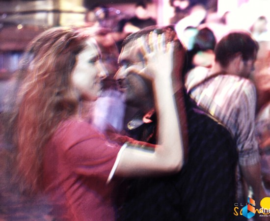 Dnepr-night 2215