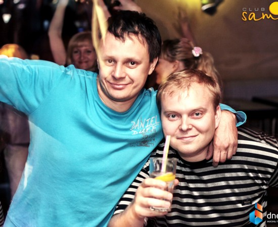 Dnepr-night 2283