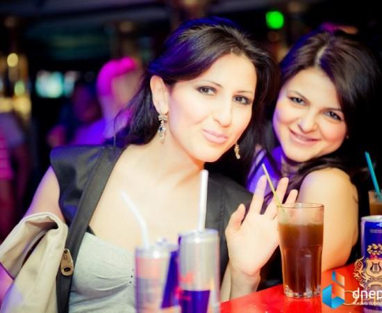 Dnepr-night 581