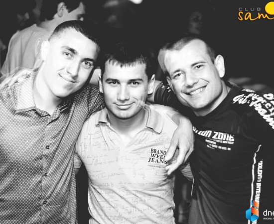 Dnepr-night 2224