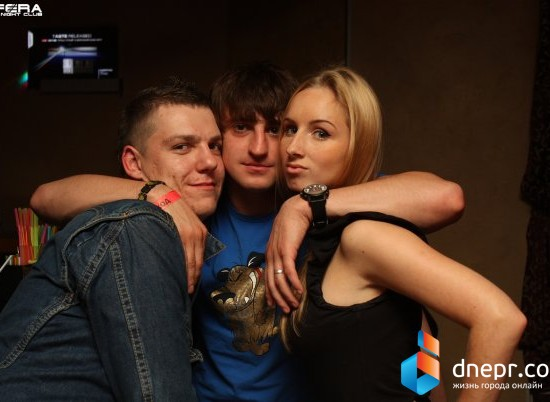 Dnepr-night 268