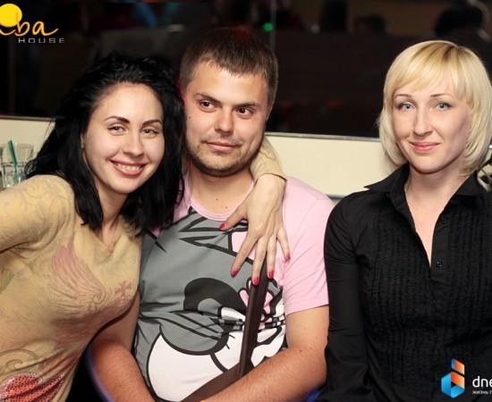 Dnepr-night 2278