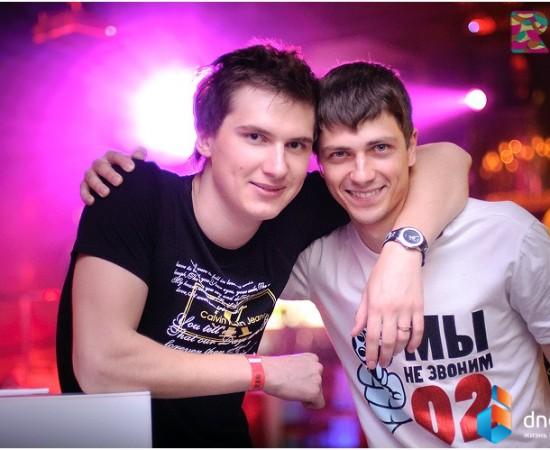 Dnepr-night 651