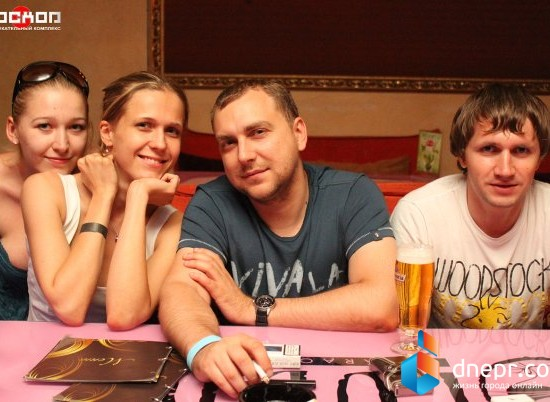 Dnepr-night 1006