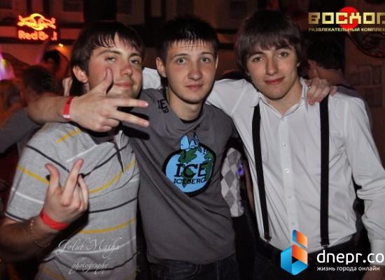 Dnepr-night 203