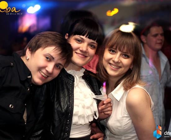 Dnepr-night 2265