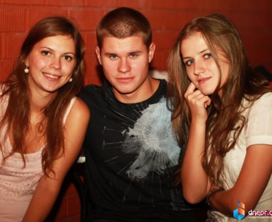 Dnepr-night 2100