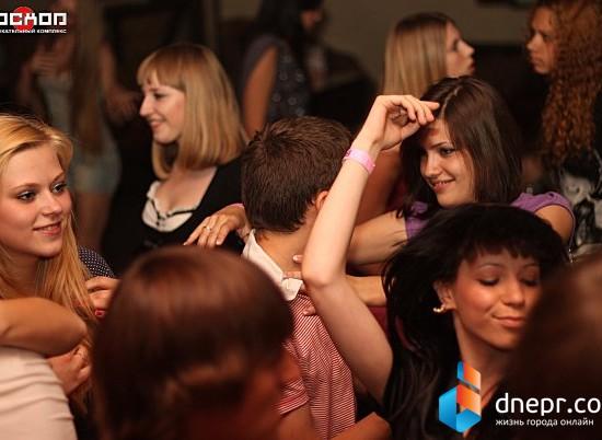 Dnepr-night 1070