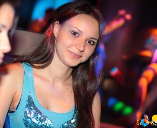 Dnepr-night 2196