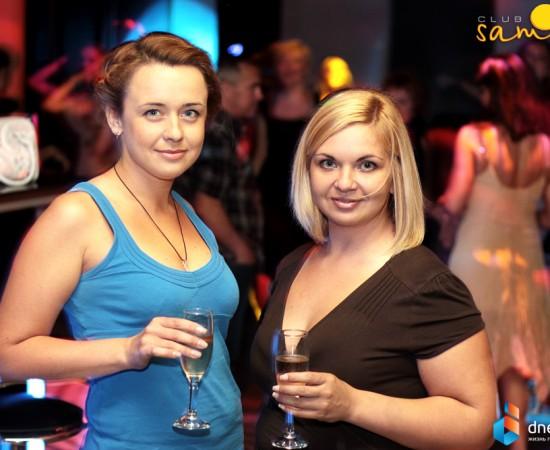Dnepr-night 2234