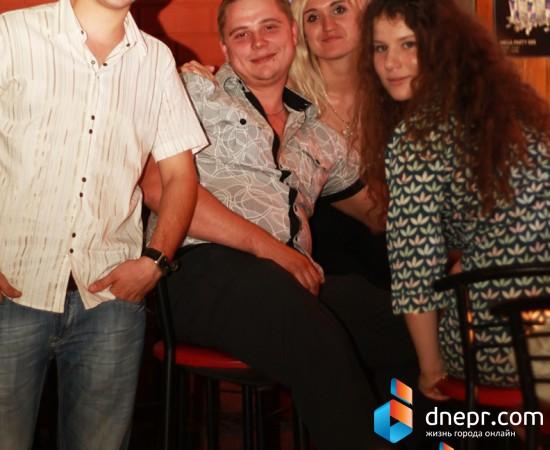 Dnepr-night 2056