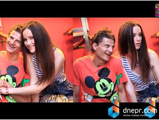Dnepr-night 635