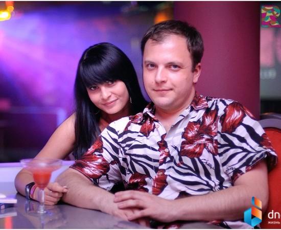 Dnepr-night 639
