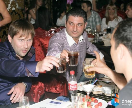 Dnepr-night 485