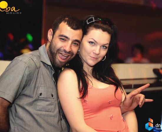 Dnepr-night 2149