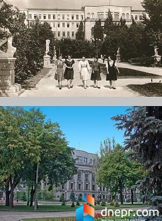 Исторические фотографии 65