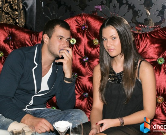 Dnepr-night 478