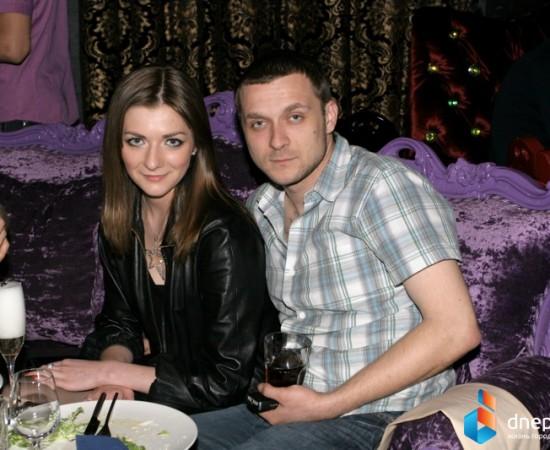 Dnepr-night 480