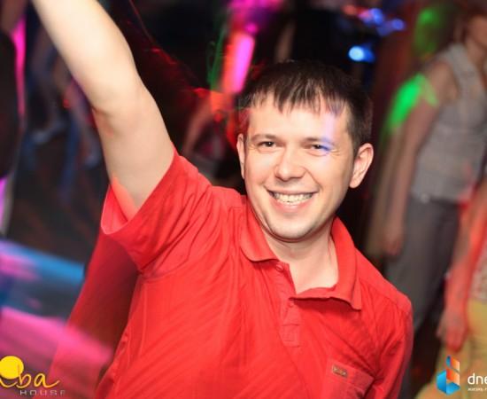 Dnepr-night 2150