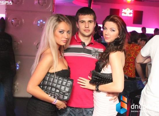 Dnepr-night 287