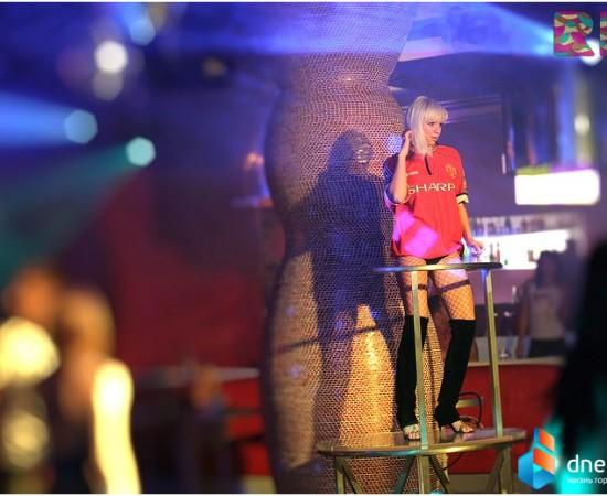 Dnepr-night 661