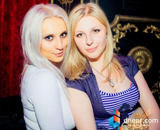Dnepr-night 558