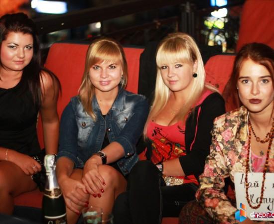 Dnepr-night 2069