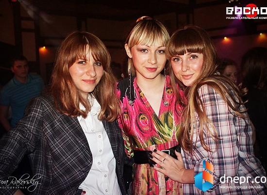 Dnepr-night 200