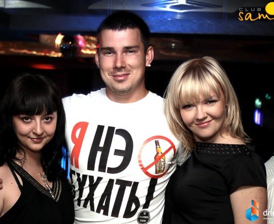 Dnepr-night 2270