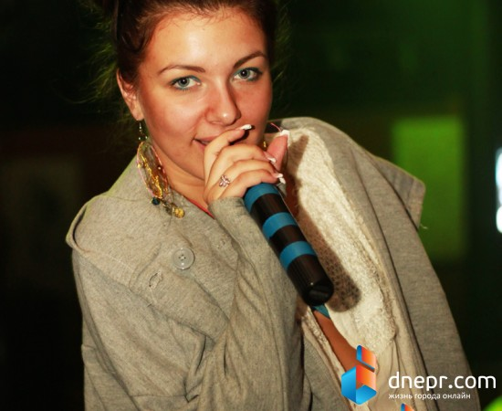 Dnepr-night 2112