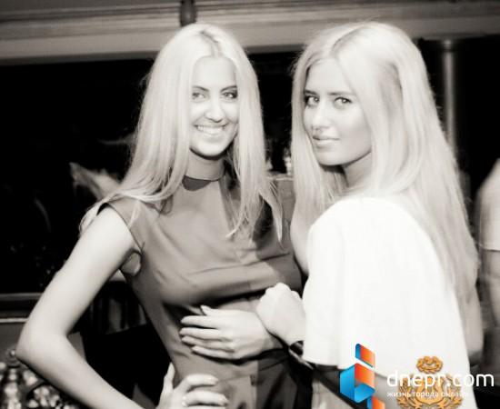 Dnepr-night 600